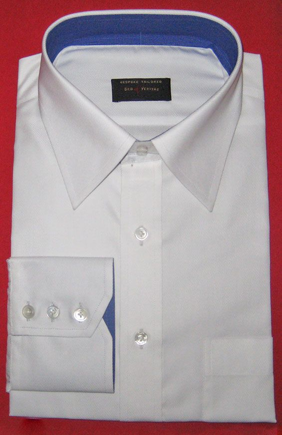 deo-veritas-custom-mens-shirts