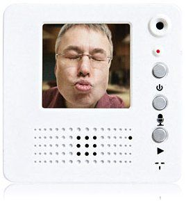 digital_video_memo_fridge_magnet