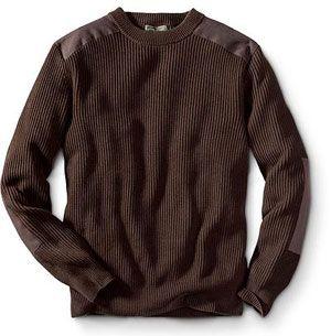eddie_baurer_field_crew_sweater