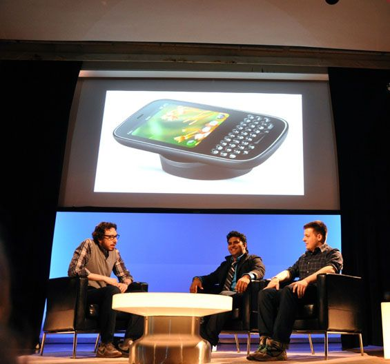engadget_show_roundtable