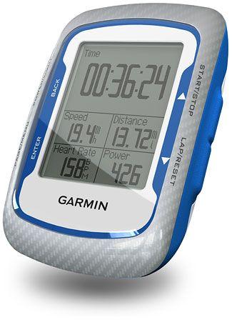 garmin-edge-500-cycling-gps-based-computer