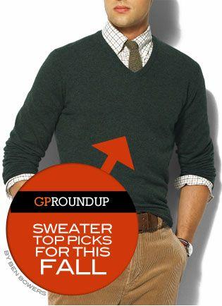 gear-patrol-sweater-top-picks