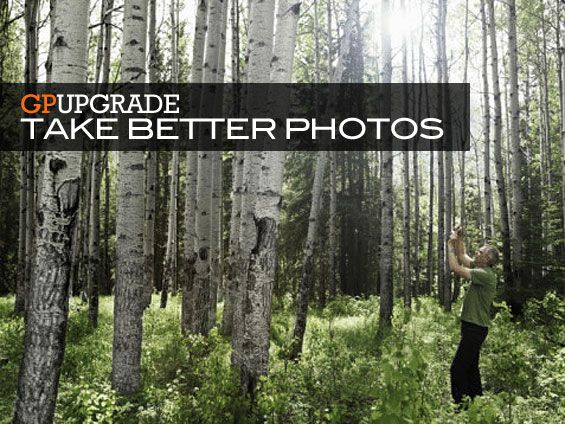 gear-patrol-upgrade-take-better-photos