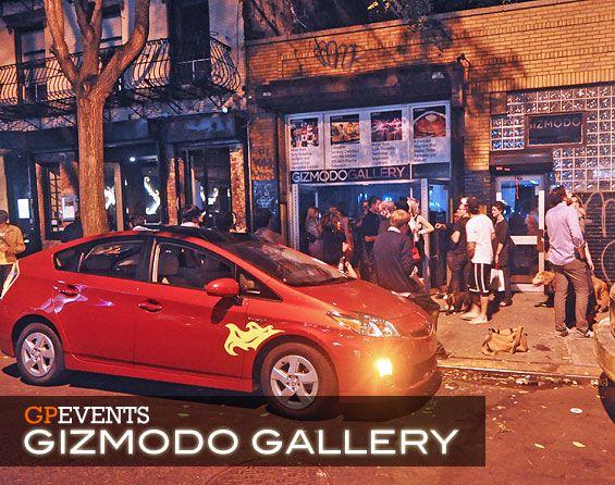 gizmodo-gallery