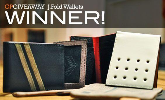 gpgiveaway-jfold-winner
