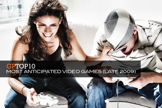 gptop10-most-anticipated-video-games-late-2009