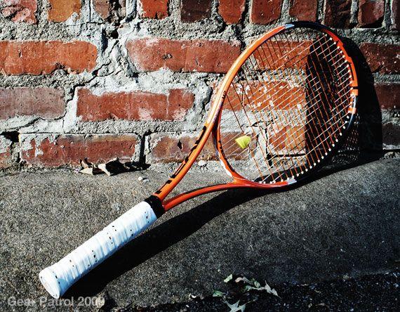 head-youtek-radical-tennis-racquet-2