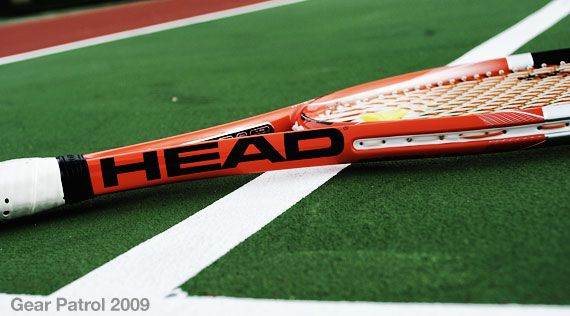 head-youtek-radical-tennis-racquet-3