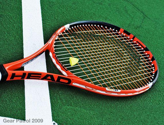 head-youtek-radical-tennis-racquet