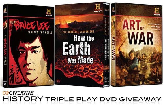 history-triple-play-giveaway-gear-patrol