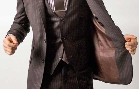 indochino-bespoke-suits-1