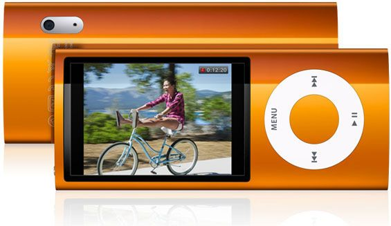 ipod-nano-with-video-orange-anodized-aluminum1