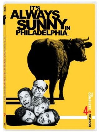 its-always-sunny-in-philadelphia-season-4