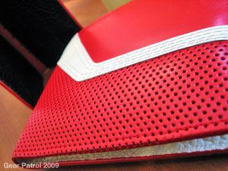 j-fold-wallet-jetstream-red