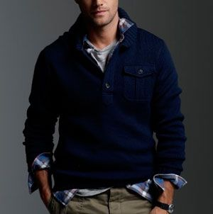 j_crew_wool_shall_collar_sweater_with_pockets