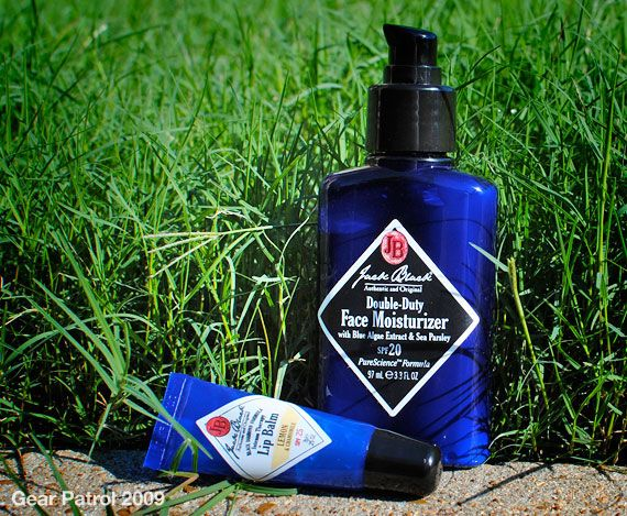jackblack-moisturizer-and-lip-balm