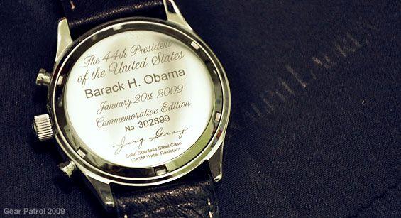 jorg_gray_6500_commemorative_edition_chronograph