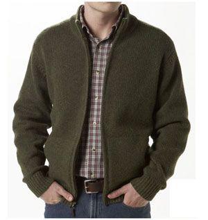 ll_bean_zip_sweater