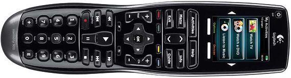 logitech-harmony-900-universal-remote-horizontal