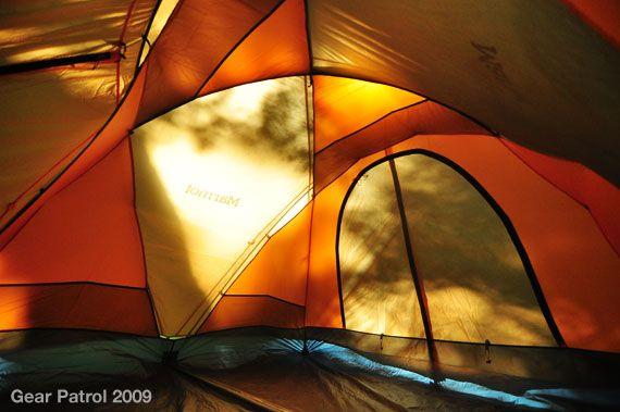 marmot-tent-den-4p-interior