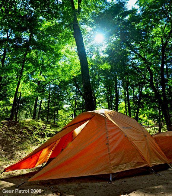 marmot-tent-den-4p1