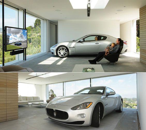 maserati-architectural-digest-garage