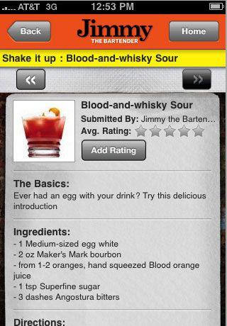 mens-health-jimmy-the-bartender-app