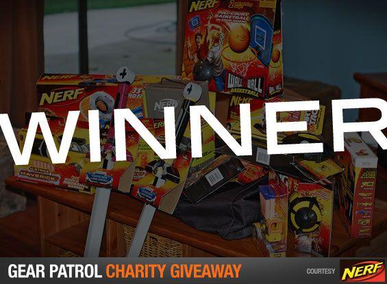 nerf-giveaway-winner