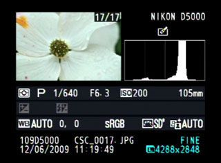 nikon-histogram