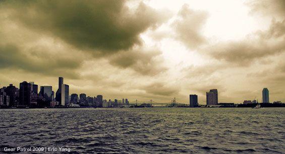 overcast-days-are-good