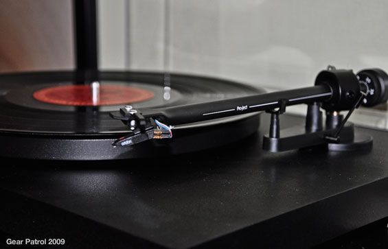 pro-ject-turntable-usb
