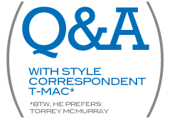 qanda-with-torrey-mcmurray1