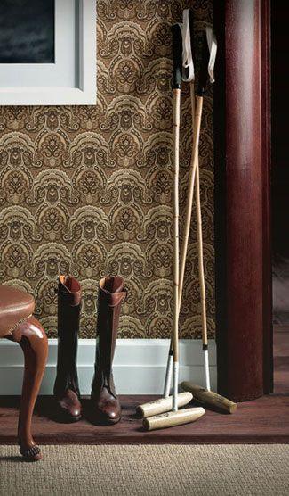 ralph-lauren-home-haberdashery-wallcoverings
