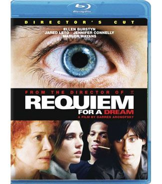 requiem-for-a-dream-blu-ray