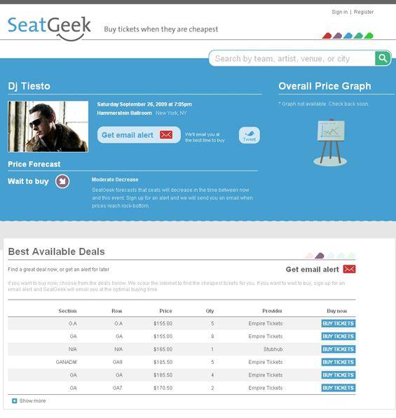 seat_geek_dj_tiesto