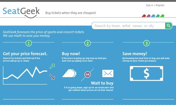 seatgeek_home_page