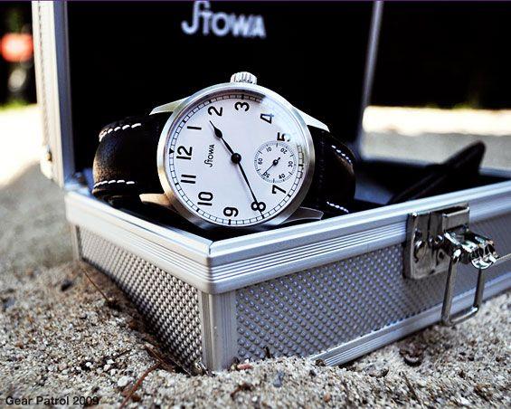 stowa-gear-patrol-jon-gaffney-1