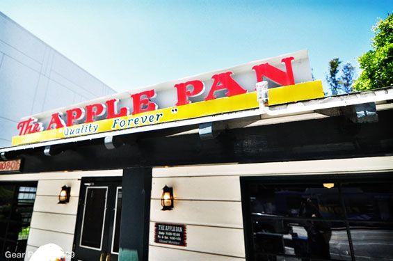 the-apple-pan-restaurant