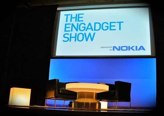 the_engadget_show