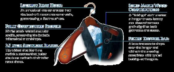 the_hanger_project_luxury_wooden_suit_hanger2