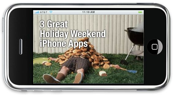 three-great-holiday-weekend-iphone-apps