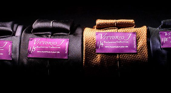 vittorio-j-exclusive-collection-ties