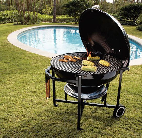 weber-ranch-kettle-charcoal-grill