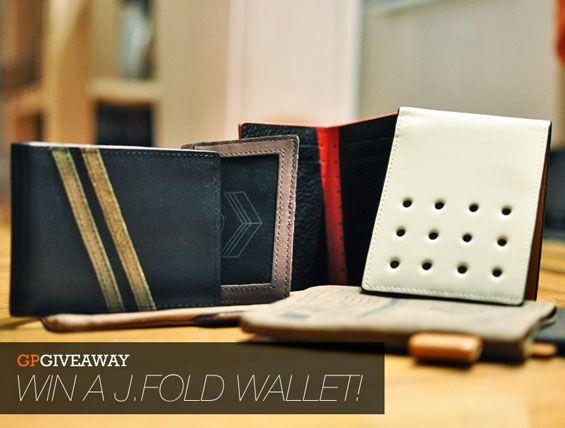 win-a-jfold-wallet