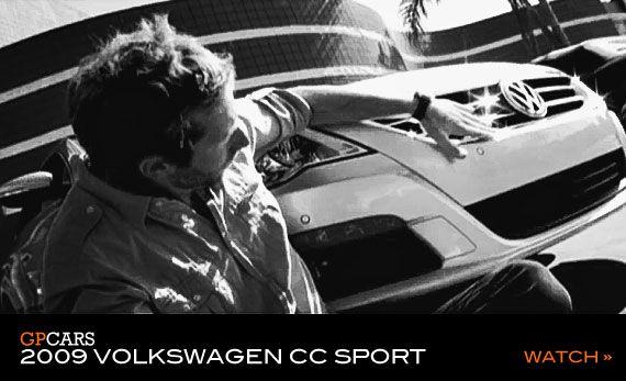 2009-volkswagen-cc-gear-patrol-review-bradley-hasemeer
