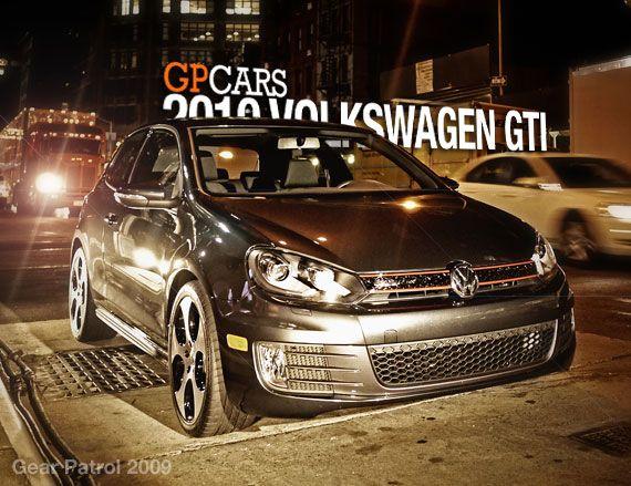 2010-volkswagen-gti-gear-patrol-first-look