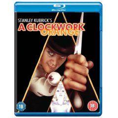 a_clock_work_orange_bluray