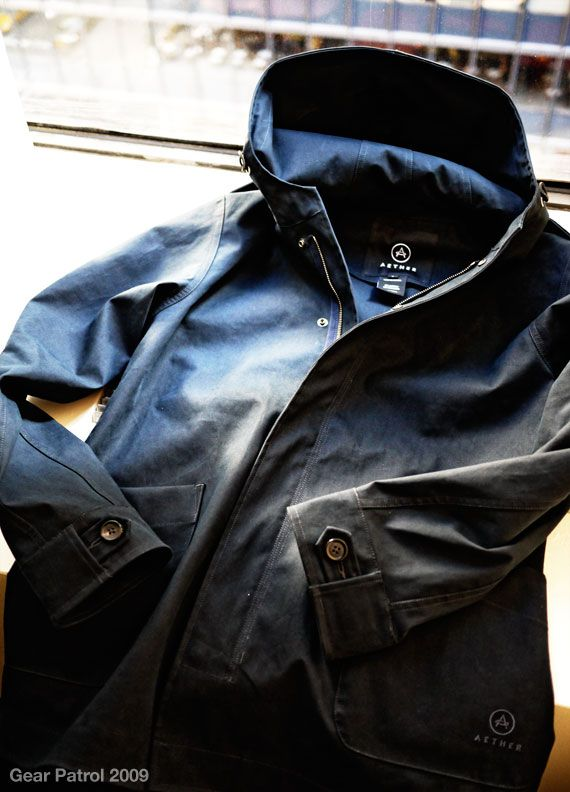 aether-apparel-stormy-jacket-total-eclipse-gear-patrol