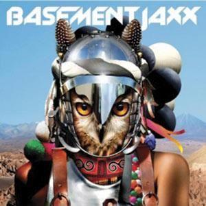 basement-jaxx-scars