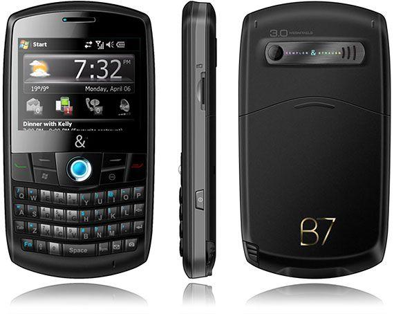 billionair-7-business-class-gsm-quad-band-35g-phone